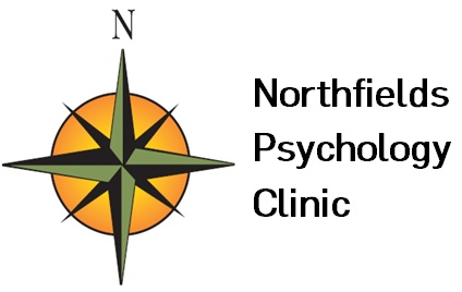 Northfield logo