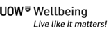 uow_wellbeing_logo