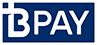 BPAY - Student Central