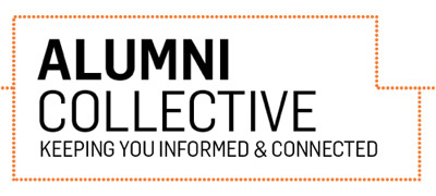 Alumni Collective square
