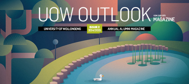 Outlook Magazine 2014-alumni-homepage