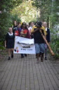 wic - Walk for Reconciliation 2013