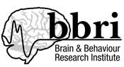 Brain & Behaviour Research Institute (BBRI)