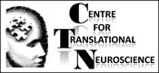 Centre for Translational Neuroscience (CNT)