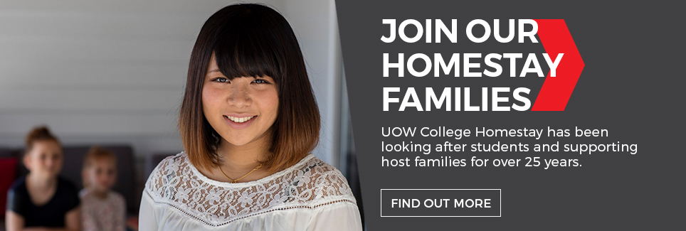 homestay-uowc-banner