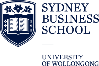 international student postgraduate application form university of western sydney