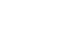 Global Teaching Excellence Award. Logo.