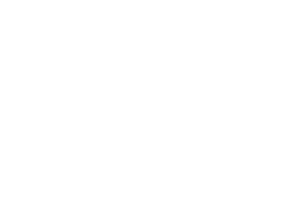 Logo for Global Teaching Excellence Award
